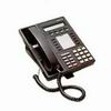 Refurbished Used Avaya Legend MLX 10D Phone