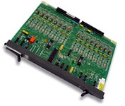 Used Nortel Cards - MGC