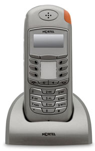 Refurbished Used Nortel T7406E Phones