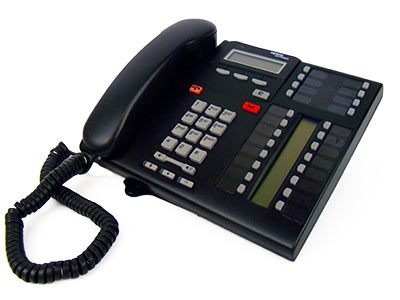 Refurbished Used Nortel T7316e Phones