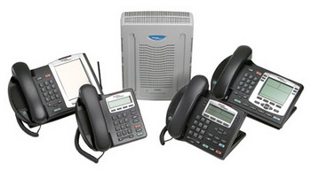 Used VoIP Phone System