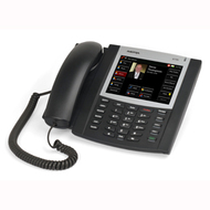 Used Aastra 6739i Expandable IP Telephone