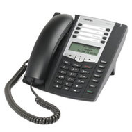 Used Aastra 6731i IP Telephone