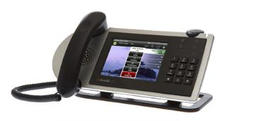 Used ShoreTel IP 565g Phone