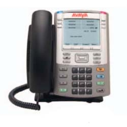 Used Avaya 1140E IP Phones