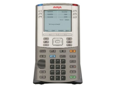 Used Avaya 1150E IP Phones