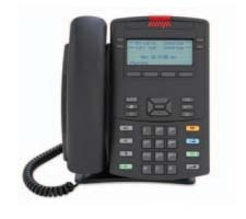 Used Avaya 1220 IP Phones