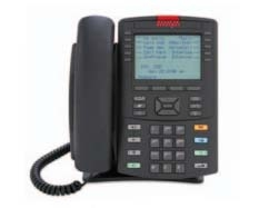 Used Avaya 1230 IP Phones